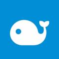 欢乐鲸工具箱app icon图