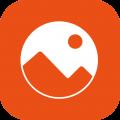 找图神器app icon图