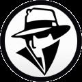 大侦探推理app icon图