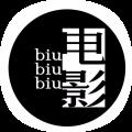 火影侠app icon图