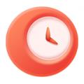 牛顿番茄app icon图