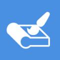 小宝作业app icon图