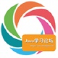 Java学习者app icon图
