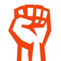 社群力量app icon图