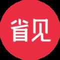 MMT优选app icon图