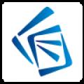 八目防伪app icon图