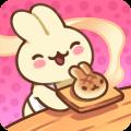 兔兔包app icon图
