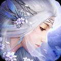 圣魔印app icon图