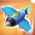 有神战机app icon图