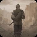 荒野日记app icon图