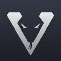 VIPER HiFi app icon图