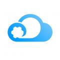 重装云app icon图