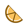 益智拼盘app icon图