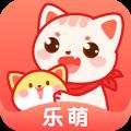 乐萌抓娃娃app icon图