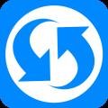 一键群发app icon图