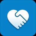 亲情关怀app icon图