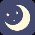 夜间护眼app icon图