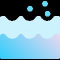 云彩天气app icon图