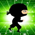 玩会夜跑app icon图