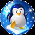 南极英雄app icon图