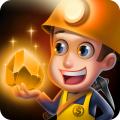 全民挖金矿电脑版icon图