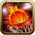 指尖pk app icon图