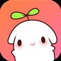 育儿宝宝相册app icon图