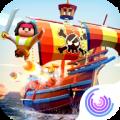 海盗法则app icon图