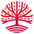 如意森林app icon图