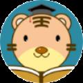 成语大师app icon图