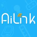 AiLink app icon图