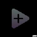 十米视频app icon图