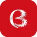 爆米花小视频app icon图
