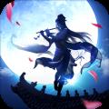 阴阳界app icon图