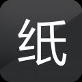 纸塘app icon图