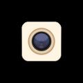 红音帮助成长app icon图
