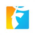 腾房云app icon图