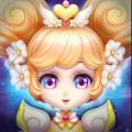 小花仙精灵乐园app icon图