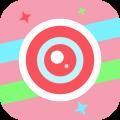 水印相機視頻app icon圖