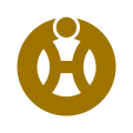 江湖工匠app icon图