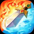 下一把剑app icon图