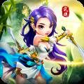 英雄奇迹app icon图
