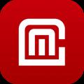 常州地铁app app icon图