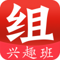 闪训app icon图