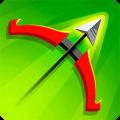 弓箭传说app icon图