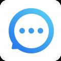 数据恢复管家app icon图