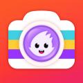奇遇助手app icon圖