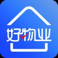 好物业app icon图