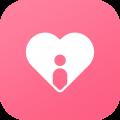 全民心愿单app icon图