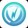 渝电综合能源app icon图